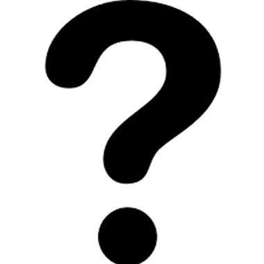 vraag